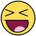 Filipny08's avatar