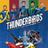 PawPatrolThunderbird4's avatar