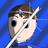 KirbiMiroir's avatar