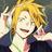 Denki-Kaminari68's avatar