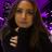 Sploderscience64's avatar