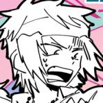 Zizeru's avatar