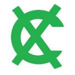 CEPT15's avatar
