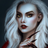 ToWhateverEnd123's avatar