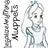 LegalizeAnythingMuppets's avatar