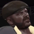 Iggy Stoneman