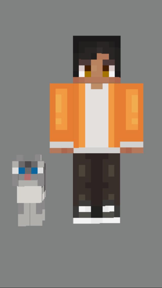 ThosGaming9's avatar