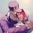 Asuka Yagami's avatar