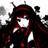 COLBALT--CALICO's avatar