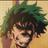 Felopipas's avatar