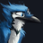 3Di-games's avatar
