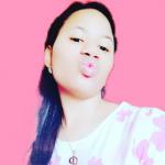 Tips yelitza pinto's avatar