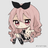 Kat Is Sad's avatar