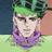 LovinRohan's avatar