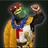 Sheldonist's avatar