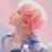 Xx Pastel Productions xX's avatar