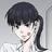 Heichousan's avatar