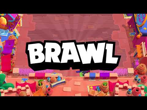 Jellyattack Gaming vs SnowManYT | Crazy Mortis 1v1 Challenge!