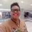 MisterRandsArcills05031988's avatar