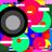 UJoel1111's avatar