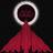 Sdsparks's avatar
