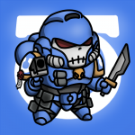 ISAFollower's avatar