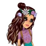 Magdziaq's avatar