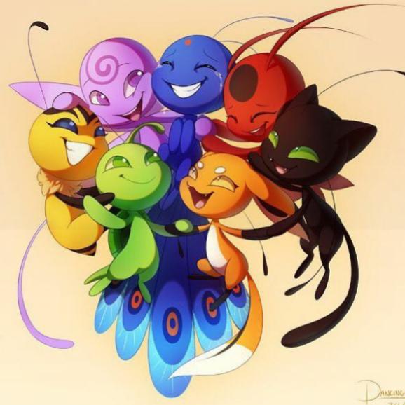 Kwami.07's avatar