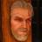 YuriPee 34's avatar