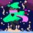 RaIsei123's avatar