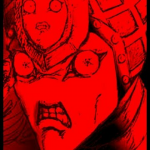 Ghorroz's avatar