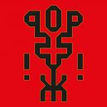 PSYKOPASSSS!!!'s avatar