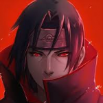 KatsukiBakugoIsBestBoi2's avatar