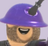Bag0Cheese's avatar