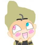 Nax Yimyam's avatar