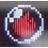 Alcool007's avatar
