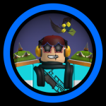 AndrewisAndrew's avatar