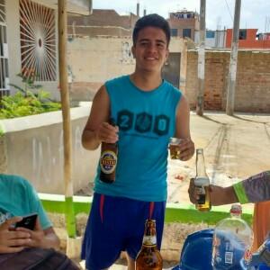 Rodriguez J5
