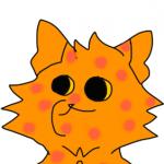Pikanyan M's avatar