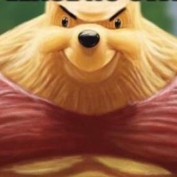 Yrewoh 9$8's avatar
