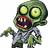 JamesZombie's avatar