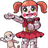 XxCircusBaby234531xX's avatar
