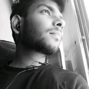 Divyam Singla's avatar