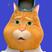 Антаркт's avatar