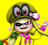 IHeartDreamWorks3's avatar