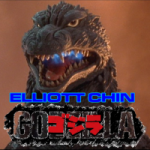 Elliott Chin