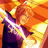 Swampfire13's avatar