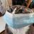 Jadelady's avatar