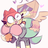 ZeldaFanGirl25's avatar