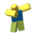 Goatsimulatorprpthe2's avatar
